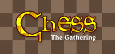 Chess The Gathering rq 01