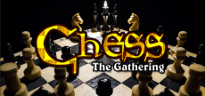 Chess The Gathering rq 02