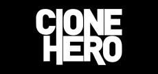 Clone Hero request 01 HD