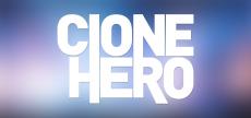 Clone Hero request 02 HD