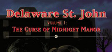 Delaware St. John Vol 1 01