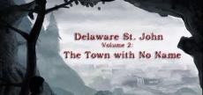 Delaware St. John Vol 2 01