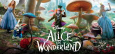 Disney Alice 01 HD request