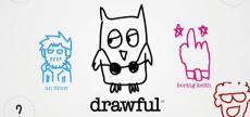 Drawful 01