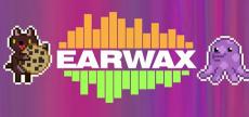 Earwax 01