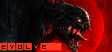 Evolve request 01 HD