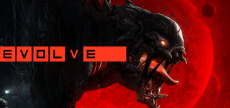 Evolve request 02 HD