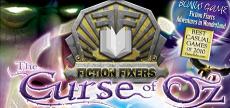 FF Curse of OZ request 02