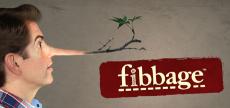 Fibbage 01