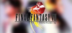 Final Fantasy 8 request 01 HD blurred