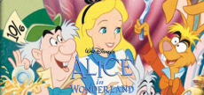 GBA Alice request 01