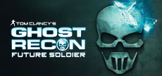Ghost Recon Future Soldier request 01 HD