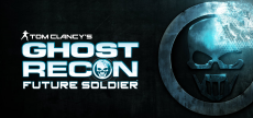 Ghost Recon Future Soldier request 02 HD