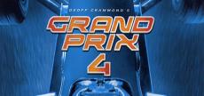 Grand Prix 4 request 01
