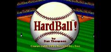 Hardball 01
