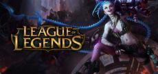 League Jinx request 01 HD