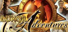 Luxor Adventures 01 request