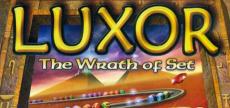 Luxor Wrath of Set rq 01