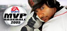 MVP Baseball 2005 01