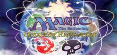 Magic Planeswalkers 01