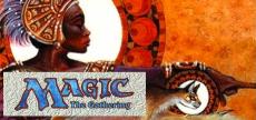 Magic Shandalar 01