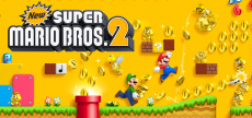 NSMB2 request 01 HD