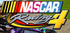 Nascar Racing 4 request 01