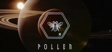 Pollen request 01