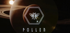 Pollen request 02