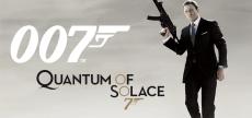 Quantum of Solace 01 HD request