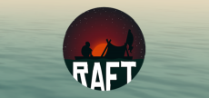 Raft request 01