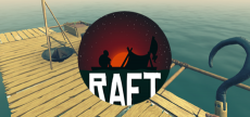 Raft request 02