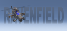 Ravenfield request 01
