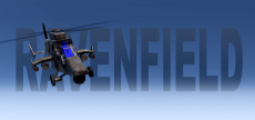 Ravenfield request 02
