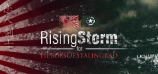 Rising Storm request 01 HD