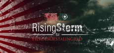 Rising Storm request 02 HD