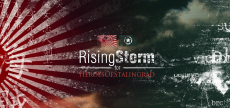 Rising Storm request 03 HD