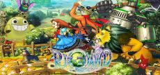Riz-Zoawd request 02 HD