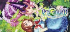 Riz-Zoawd request 03 HD