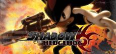 Shadow the Hedgehog 01 HD request