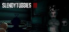 Slendy Tubbies 3 rq 02