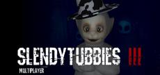 Slendy Tubbies 3 rq 03
