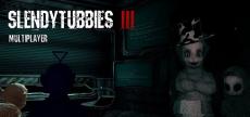 Slendy Tubbies 3 rq 04