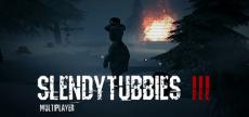 Slendy Tubbies 3 rq 05