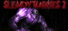 Slendytubbies 2 request 01