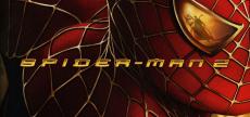 Spiderman 2 01 HD request