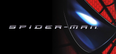 Spiderman The Movie 01 HD request