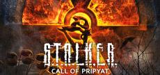 Stalker COP request 01
