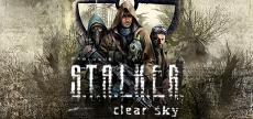 Stalker CS request 02