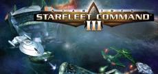 Starfleet Command 3 01